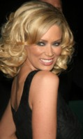 Jenna Jameson picture G189176