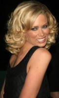 Jenna Jameson picture G189178