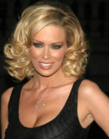 Jenna Jameson picture G189179