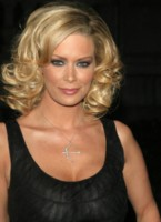 Jenna Jameson picture G189181