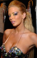 Jenna Jameson picture G189188