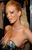 Jenna Jameson picture G189189