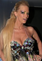 Jenna Jameson picture G189190