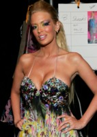 Jenna Jameson picture G189191