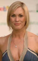 Jenni Falconer picture G189205