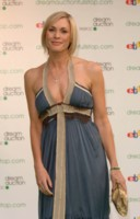 Jenni Falconer picture G189206