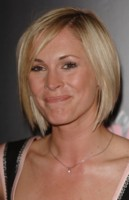 Jenni Falconer picture G189208