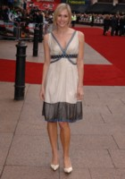 Jenni Falconer picture G189212