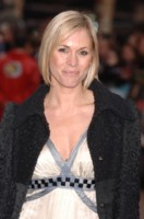 Jenni Falconer picture G189213