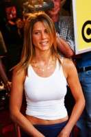 Jennifer Aniston picture G189251