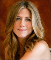 Jennifer Aniston picture G189304