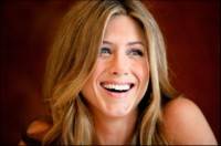 Jennifer Aniston picture G189320
