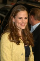 Jennifer Garner picture G189521