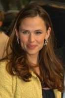 Jennifer Garner picture G189522