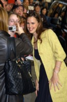 Jennifer Garner picture G189526