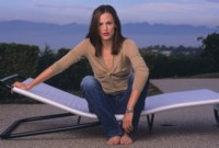 Jennifer Garner picture G189529
