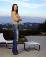 Jennifer Garner picture G189531