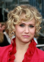 Jennifer Landon picture G189554