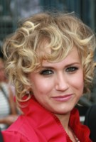 Jennifer Landon picture G189555