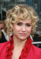 Jennifer Landon picture G189556