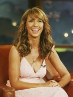 Jennifer Love Hewitt picture G189798