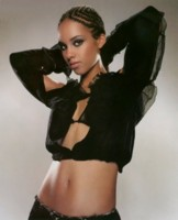 Alicia Keys picture G18992