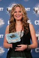 Jennifer Nettles picture G189993