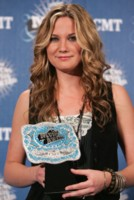 Jennifer Nettles picture G189995
