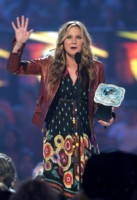 Jennifer Nettles picture G189996