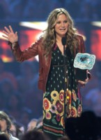 Jennifer Nettles picture G190000