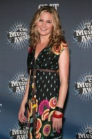 Jennifer Nettles picture G190002
