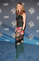 Jennifer Nettles picture G190003