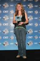 Jennifer Nettles picture G190004