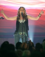 Jennifer Nettles picture G190005