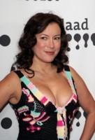 Jennifer Tilly picture G190021