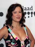 Jennifer Tilly picture G190022