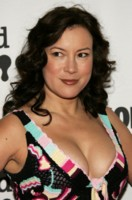 Jennifer Tilly picture G190023