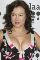 Jennifer Tilly picture G190026
