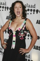 Jennifer Tilly picture G190027