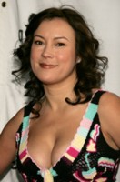 Jennifer Tilly picture G190028