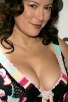 Jennifer Tilly picture G190029