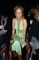 Jenny Frost picture G190079