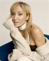 Jenny Frost picture G190095