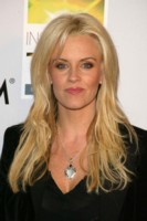 Jenny McCarthy picture G190109