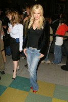 Jenny McCarthy picture G190110