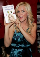 Jenny McCarthy picture G190112