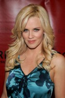 Jenny McCarthy picture G190113
