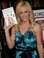 Jenny McCarthy picture G190116