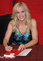 Jenny McCarthy picture G190121