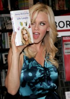 Jenny McCarthy picture G190122